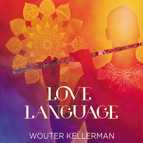 Love Language by Various Artists