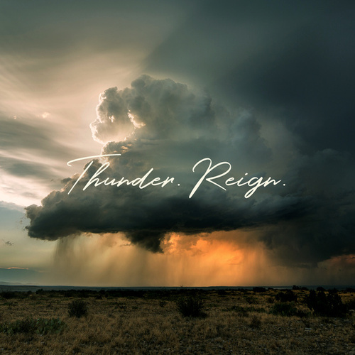 Thunder. Reign. (Live) by Freedom Church