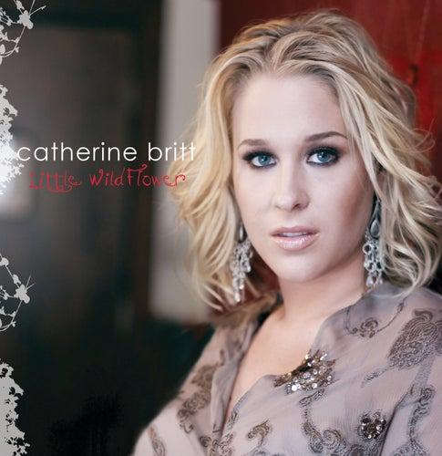 Little Wildflower de Catherine Britt