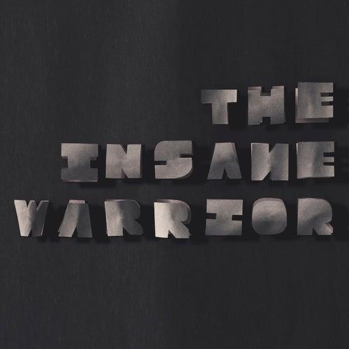 A Fugue State de The Insane Warrior