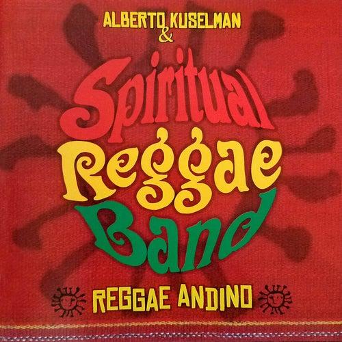 Reggae Andino de Spiritual Reggae Band