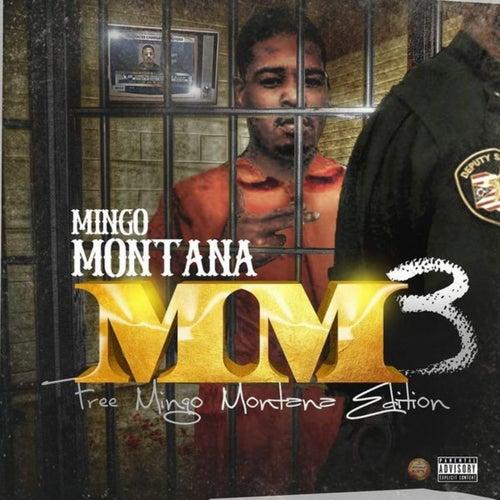 Mm3 von Mingo Montana