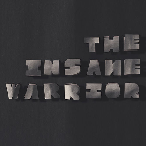 Tendrils von The Insane Warrior