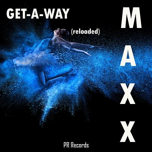 Get-A-Way von Maxx