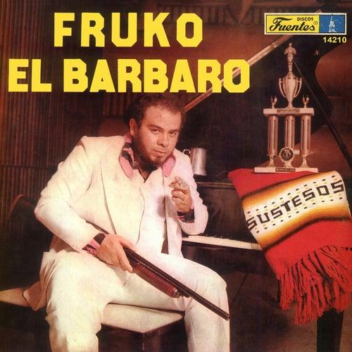Fruko el Barbaro by Fruko Y Sus Tesos