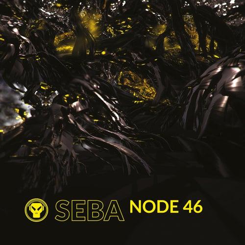 Node 46 - EP de Various Artists