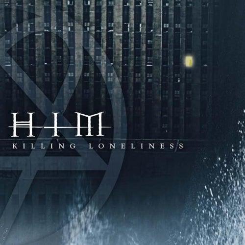 Killing Loneliness von HIM