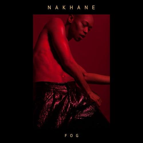 Fog by Nakhane