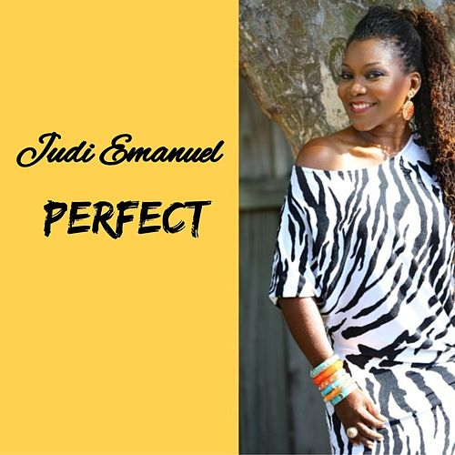Perfect de Judi Emanuel