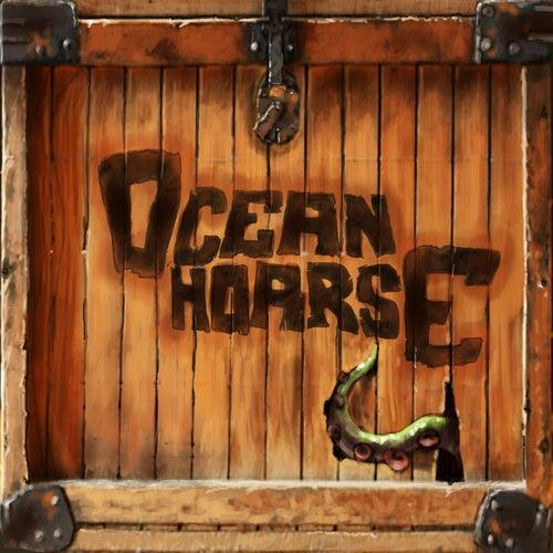 The Oceanhoarse von Oceanhoarse
