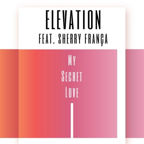 My Secret Love von Elevation
