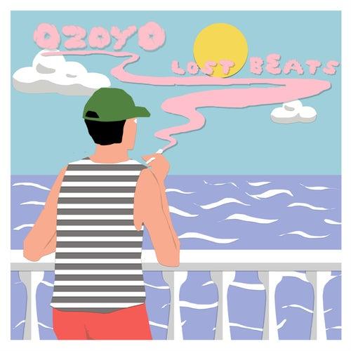 Lost Beats by Ozoyo