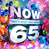 NOW That's What I Call Music, Vol. 65 by Various Artists