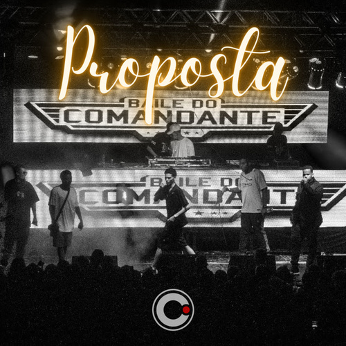 Proposta by Central ZN