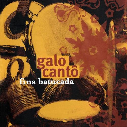 Fina Batucada de Galocantô