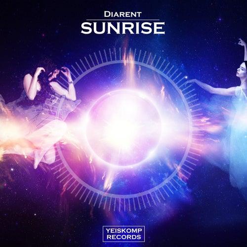 Sunrise (Original Mix) by Diarent