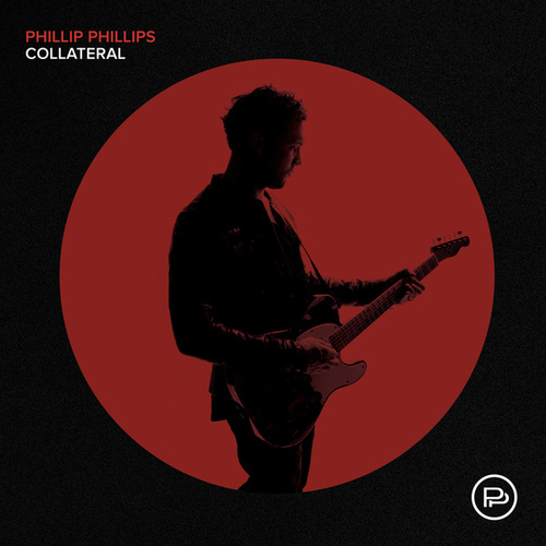 Collateral von Phillip Phillips