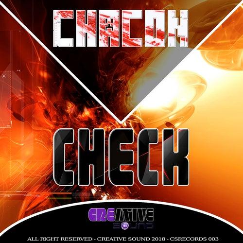 Check de Chacon