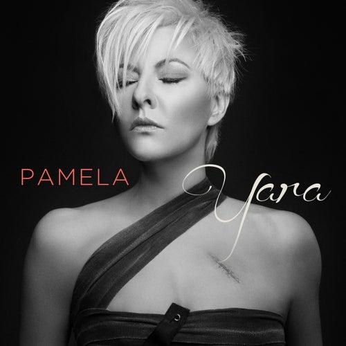 Yara de Pamela