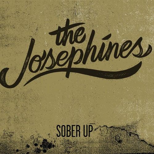 Sober Up - EP de Josephines