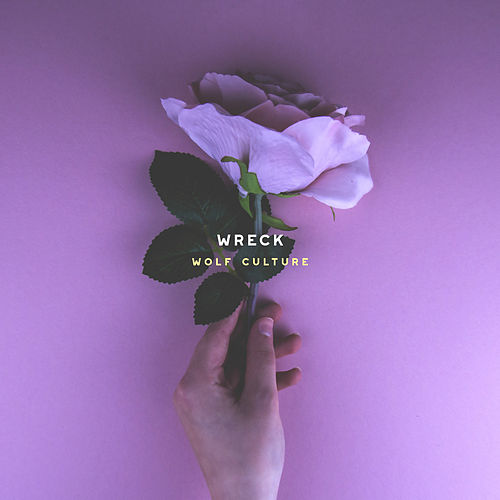 Wreck by Wolf Culture