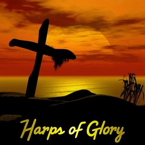 Harps of Glory de Houses