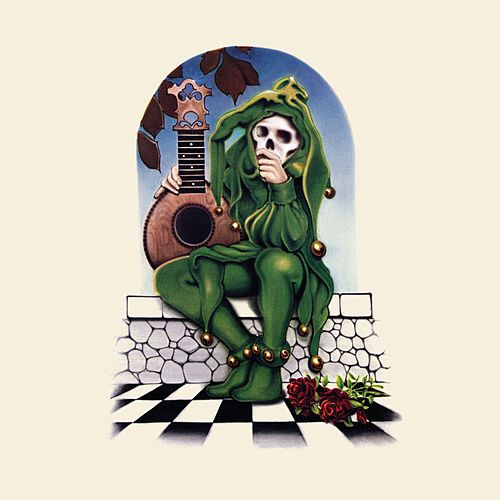 Grateful Dead Records Collection (2017 Remaster) by Grateful Dead