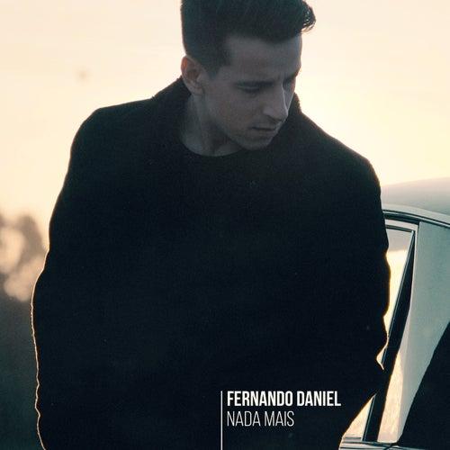 Nada Mais de Fernando Daniel