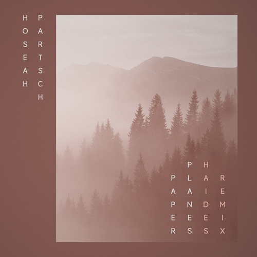 Paper Planes (Haides Remix) by Hoseah Partsch