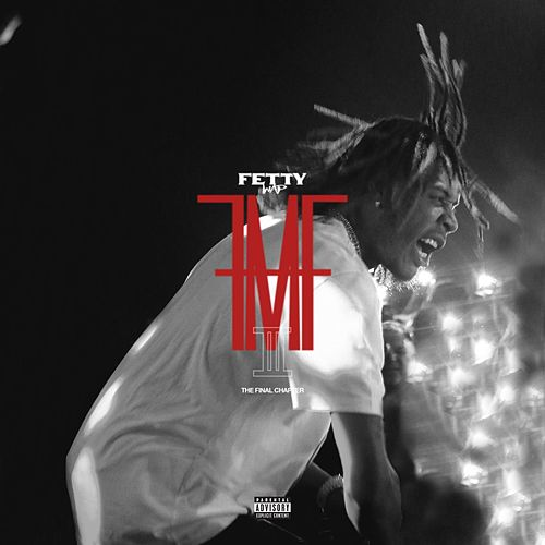 For My Fans by Fetty Wap