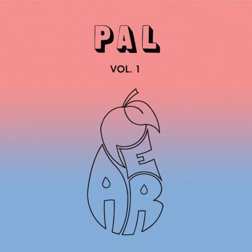 Pal, Vol. 1 de Various Artists
