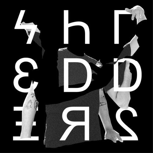 Dangerous Jumps Instrumentals by Shredders