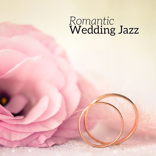 Romantic Wedding Jazz de Acoustic Hits