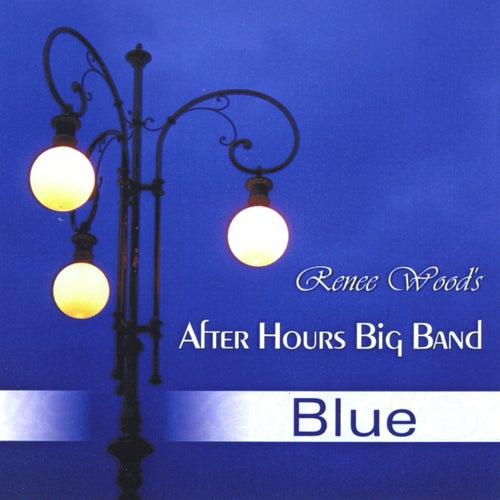 Blue de After Hours Big Band