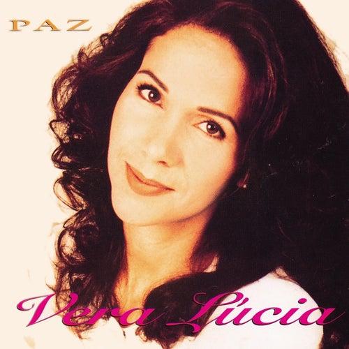 Paz by Vera Lúcia