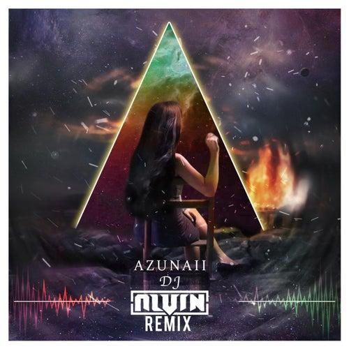 Azunaii de DJ Alvin