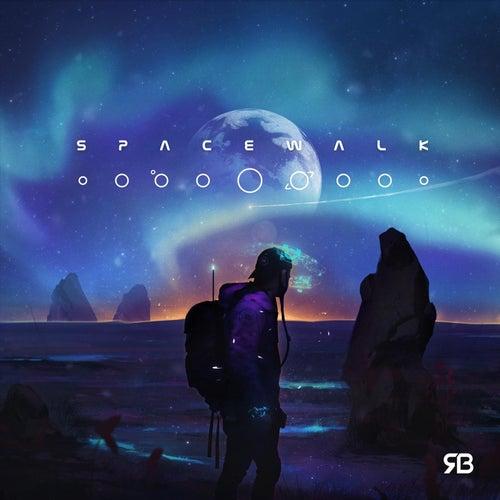 Spacewalk by Rameses B