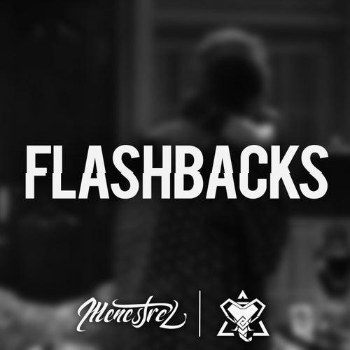 Flashbacks by Menestrel