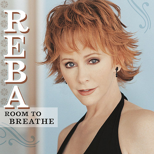Room To Breathe de Reba McEntire