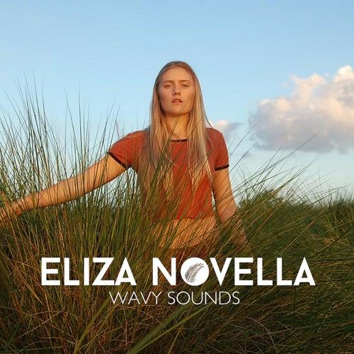 Wavy Sounds von Eliza Novella