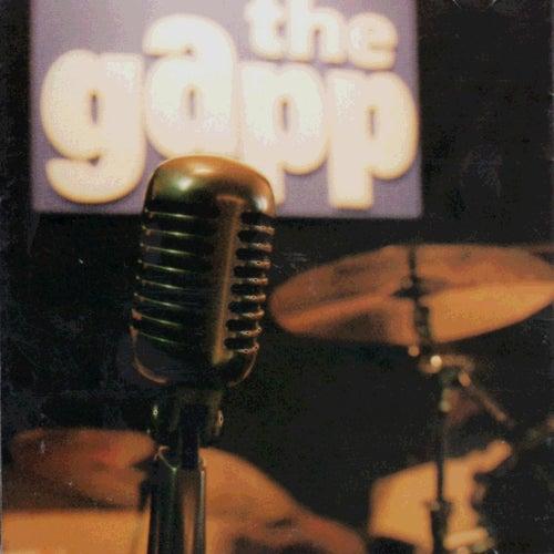 The Gapp de The Gapp Project