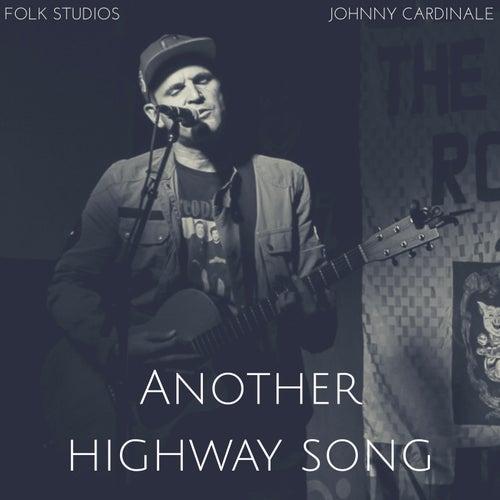 Another Highway Song von Folk Studios