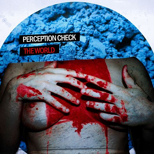 The World by Perception Check