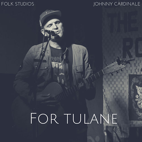For Tulane von Folk Studios