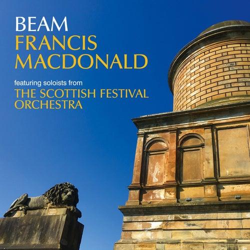 Beam de The Scottish Festival Orchestra Soloists