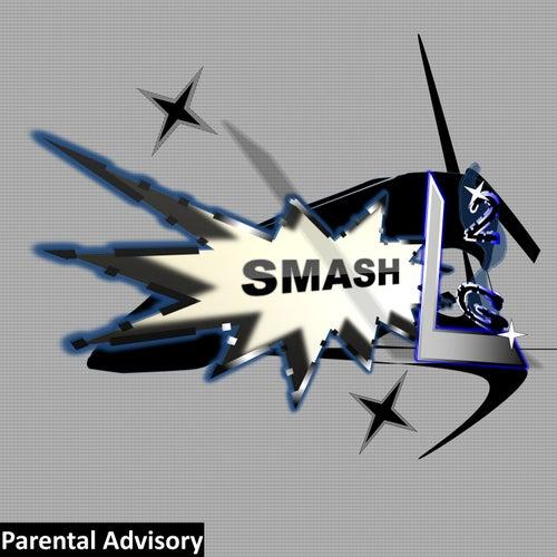 Smash by L2g