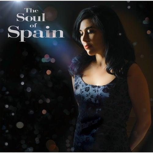 The Soul of Spain de Spain