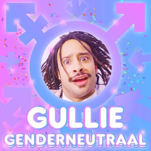Genderneutraal von Gullie