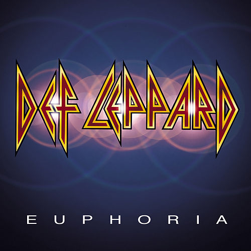 Euphoria by Def Leppard