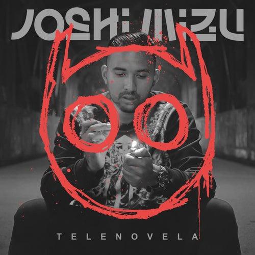Telenovela by Joshi Mizu